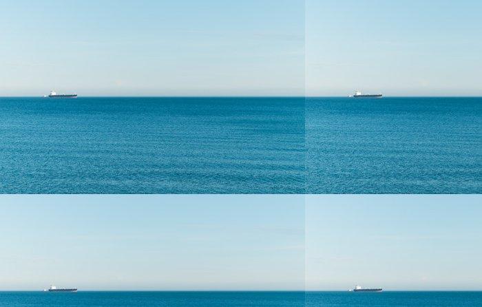 Tapeta Pixerstick Weymouth Beach - Evropa