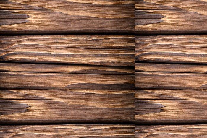 Vinylová Tapeta Wood - Témata