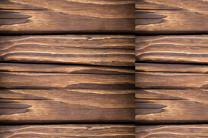 Tapeta Pixerstick Wood - Témata
