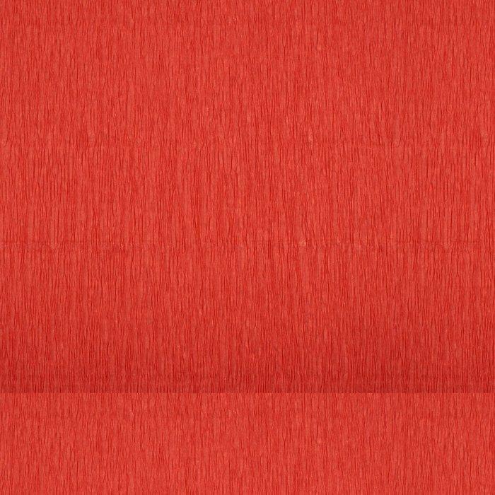 Tapeta Pixerstick Zmačkaný balicí papír textury - Struktury