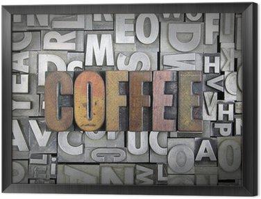 Tavla i Ram Kaffe