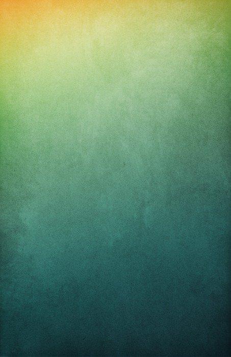 Naklejka na Drzwi Teksturowane tło z gradientem - Zasoby graficzne