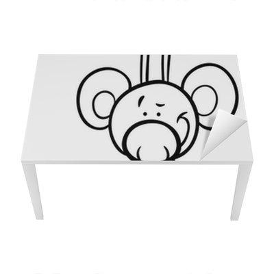 Gemütlich Maus Färbung Seite Bilder - Beispiel Anschreiben für ...
