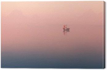 Tuval Baskı Image59c