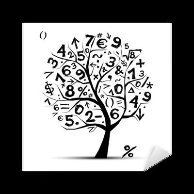 Resultado de imagen de símbolos matemáticos