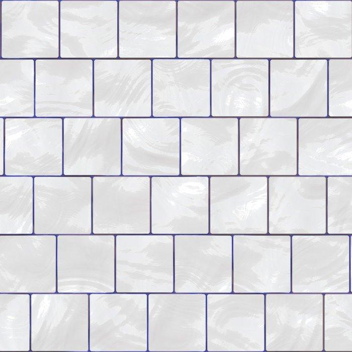 vinilo pixerstick azulejos blancos brillantes istaging