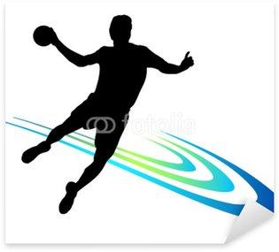 Resultado de imagen de balonmano