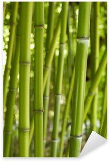 Pixerstick para Todas las Superficies Bamboo 01