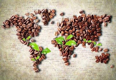 Pixerstick para Todas las Superficies Café en todo el mundo