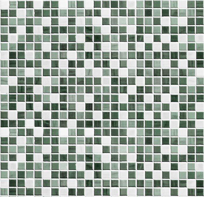 Baldosas de bao amazing good good azulejos para el cuarto - Como limpiar las baldosas de la cocina ...