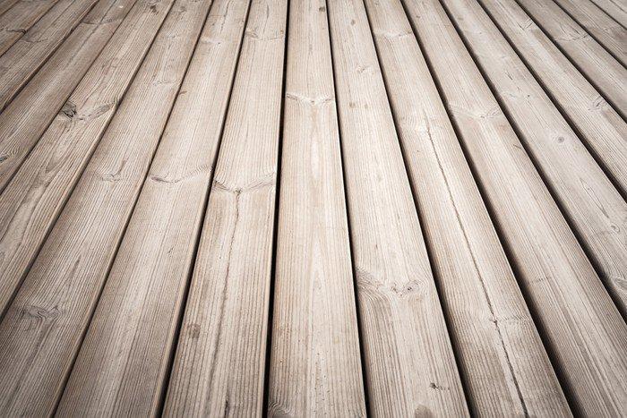 Vinilo pixerstick de madera foto de fondo la textura del - Vinilos efecto madera ...