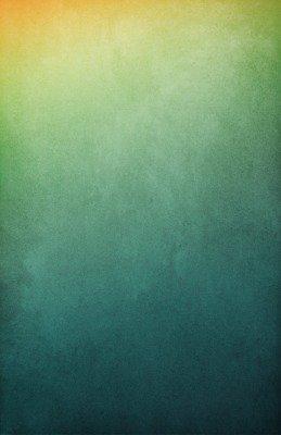 Pixerstick para Todas las Superficies Fondos de textura gradiente