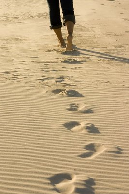 Pixerstick para Todas las Superficies Footprints