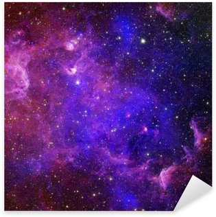 Pixerstick para Todas las Superficies Galaxia