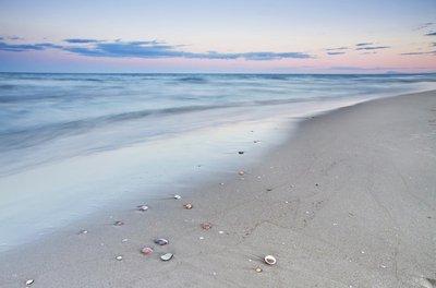 Pixerstick para Todas las Superficies La playa del descano
