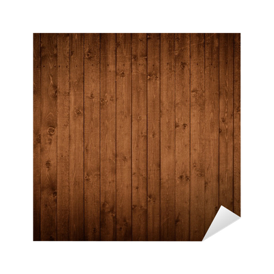 Vinilo pixerstick los paneles de madera pixers for Paneles de madera para pared