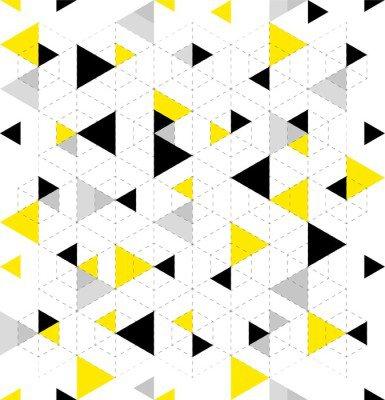 Pixerstick para Todas las Superficies Modelo geométrico fondo