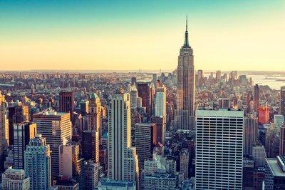 Pixerstick para Todas las Superficies New york city