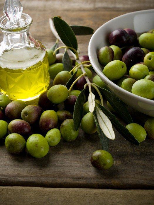Pixerstick para Todas las Superficies Oilo - Especias, hierbas y condimentos