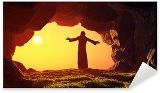 Pixerstick para Todas las Superficies Oración