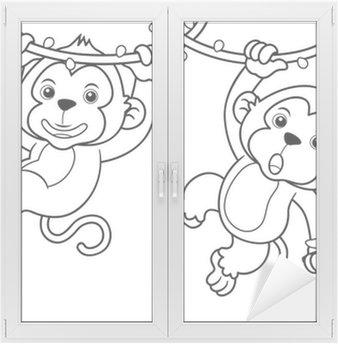 Dibujos De Ventanas Para Colorear Dibujos Para Colorear With