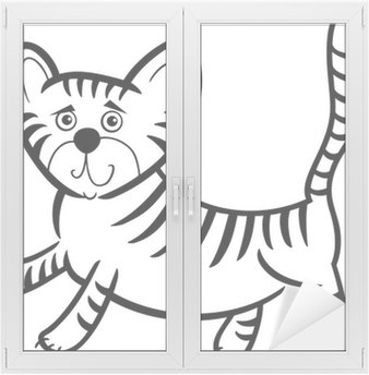 Dibujos De Ventanas Para Colorear Perfect Dibujos De Ventanas Para