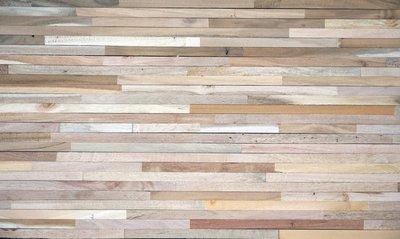 Pixerstick para Todas las Superficies Pared de madera