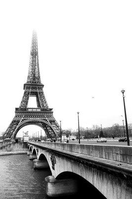 Pixerstick para Todas las Superficies Paris # 37