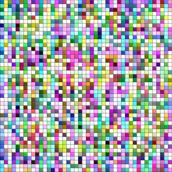 Colores de baldosas colores de baldosas baldosas calcareas lisas x colores preparando - Mosaicos de colores ...