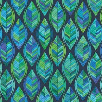 Pixerstick para Todas las Superficies Resumen de fondo de la hoja verde. modelo del vector