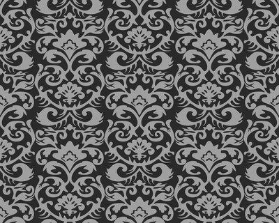 Pixerstick para Todas las Superficies Seamless wallpaper retro