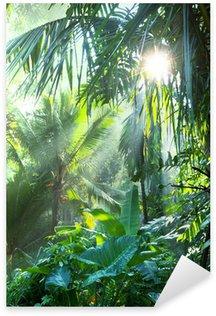 Pixerstick para Todas las Superficies Selva