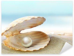 Pixerstick para Todas las Superficies Shell con una perla