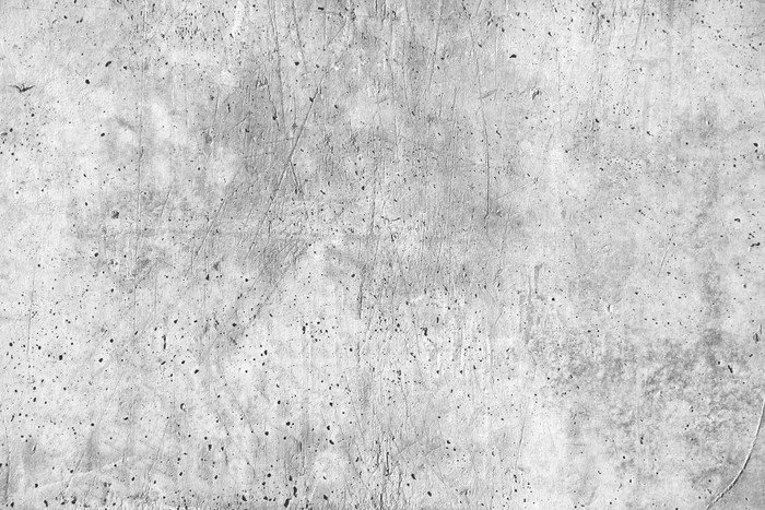 vinilo pixerstick textura de la pared de hormign temas