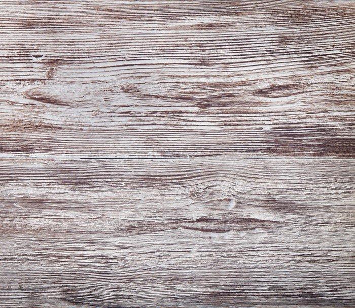 Vinilo pixerstick textura de madera de grano de fondo - Vinilos efecto madera ...