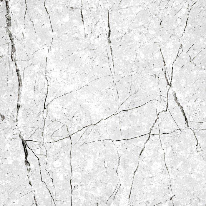 Vinilo pixerstick textura de m rmol blanco for Textura marmol blanco