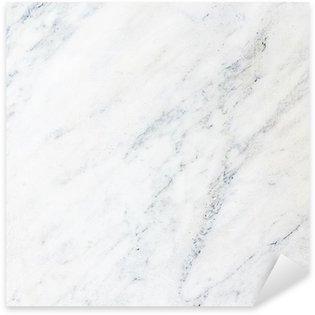 Vinilos m rmol pixers vivimos para cambiar for Textura marmol blanco