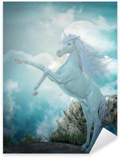 Pixerstick para Todas las Superficies Último unicornio