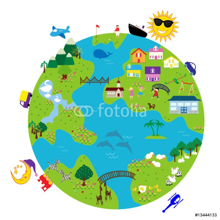 earth.svg