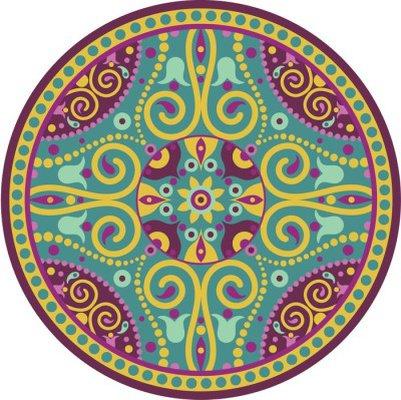 indian-mandala