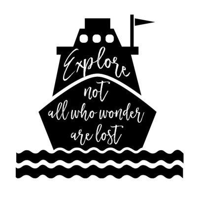 Inspirational optimistic quote