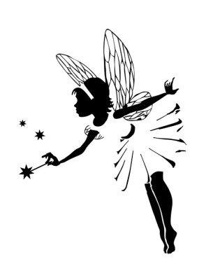 Magic Fairy