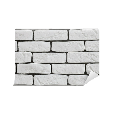 white brick backgroundpng - photo #15