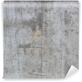 Vinyl Wall Mural beton