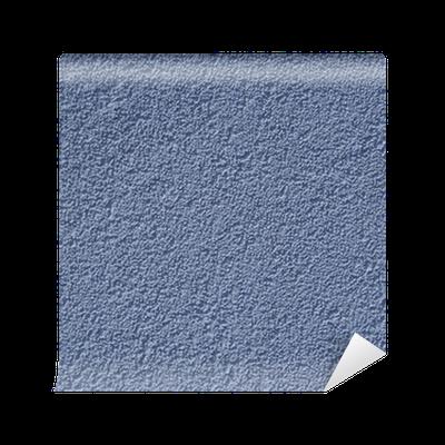 blaue wand hauswand streichen rigips putz estrich wand wall mural pixers we live to. Black Bedroom Furniture Sets. Home Design Ideas