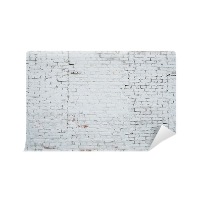 white brick backgroundpng - photo #20