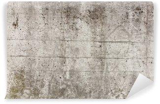 Best Küchenarbeitsplatten Aus Beton Ideas - Milbank.us - milbank.us