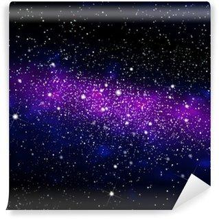 Galaxy 003