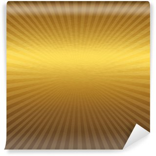 gold metal texture with delicate strips pattern