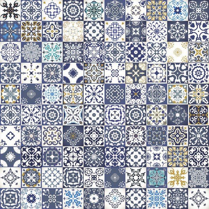 wallpaper moroccan amazing albany wallpaper festival